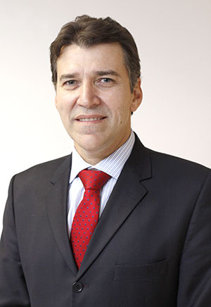Jarbas_Soares